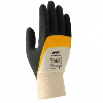 Gants de protection Xtra...