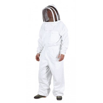 Combinaison apiculteur...