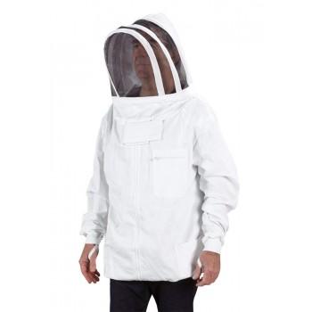 Blouson apiculteur Pro60,...