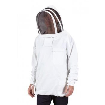 Vareuse apiculteur Pro54,...