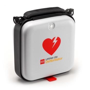 Défibrillateur Lifepak Cr2...