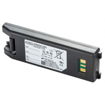 Batterie lifepack CR2...