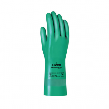 Gants protection chimique PROFASTRONG NF 33