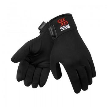 Sous gants chauffants G102 sans batterie KEIS
