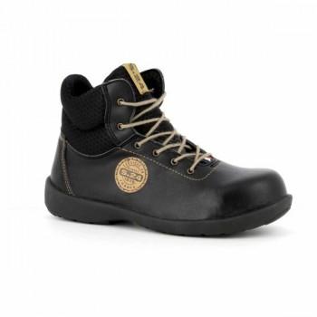 Chaussures de Sécurité Femme S3 SRC KELYA S24