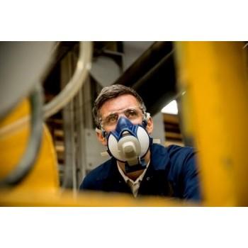 Ventilateur COOL FLOW pour demi masque 4255 3M