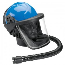 materiel professionnel : CASQUE MARK7 JETSTREAM