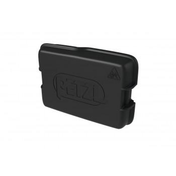 Batterie rechargeable ACCU SWIFT RL PRO PETZL l Sécurama