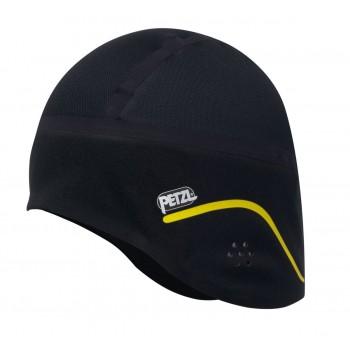 Bonnet vent et froid BEANIE spécial casque PETZL I Sécurama