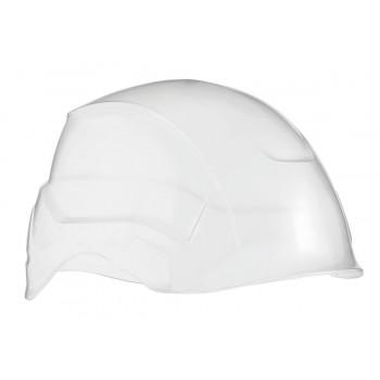 Protection salissure et projection casque STRATO PETZL I Sécurama