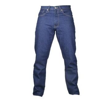 Pantalon JEAN'S WESTERN 100 % coton PBV I Sécurama