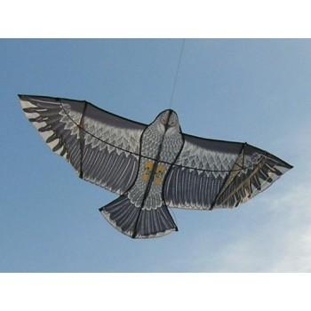 Cerf volant effaroucheur 1.8 M RAPTOR VOLGEUR I Sécurama