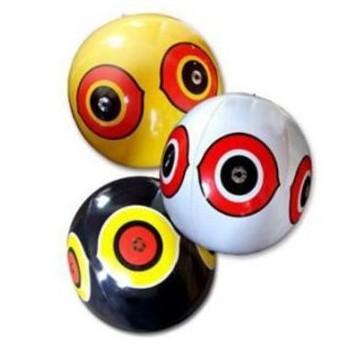 Pack ballons effaroucheurs par 3 VOLGEUR I Sécurama