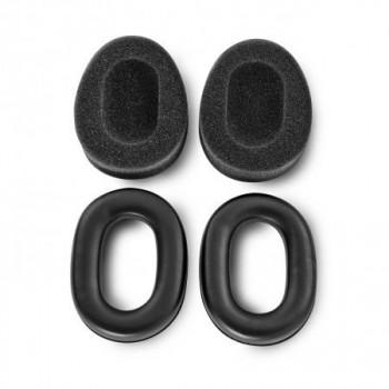 Kit hygiène Coquille anti bruit ZENITH SRC1 2 3 KASK Securama