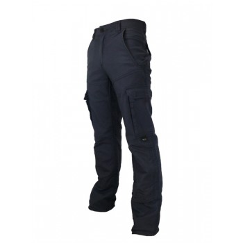 Pantalon TYPHON PLUS...
