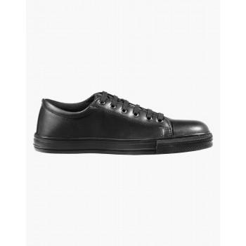 Chaussures de Sécurité SUMMIT Antidérapantes S3 ADHERA I Sécurama