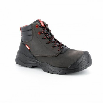 Chaussure securite homme PUNTA S3 S24