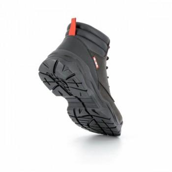 Chaussure sécurité homme PUNTA S3 S24