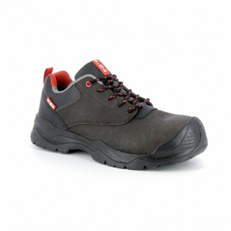Chaussure securite basse homme CANA S3 SRC S24