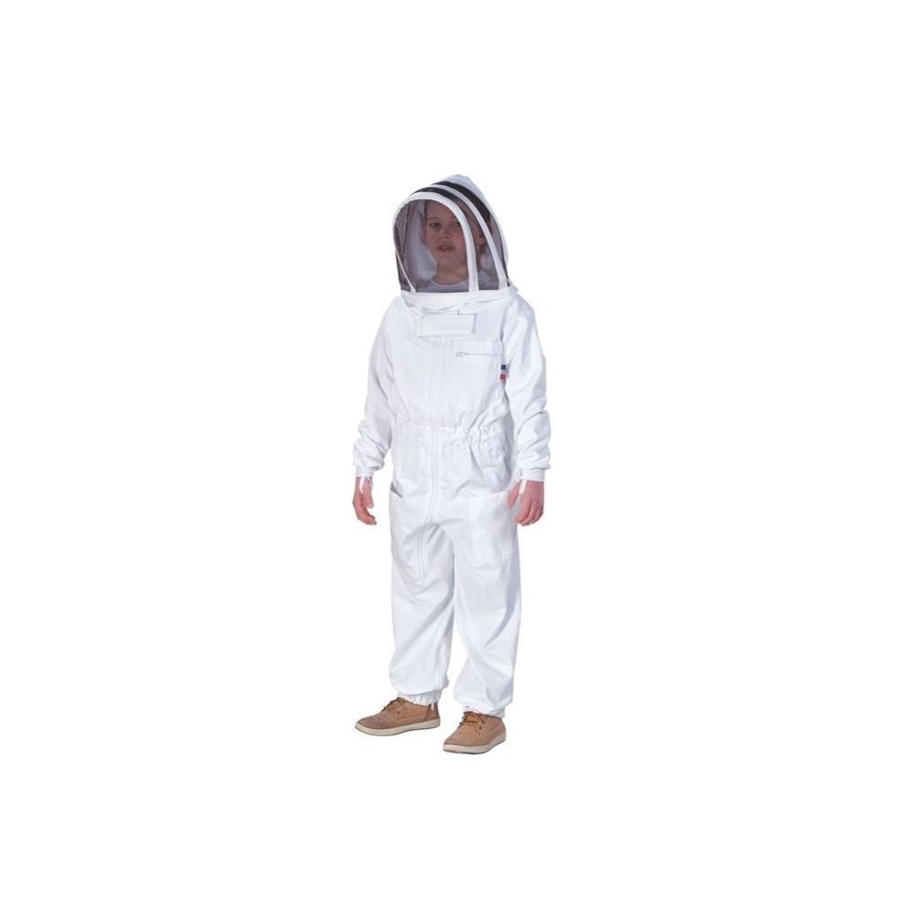 Combinaison enfant apiculture APIPROTEC Sécurama