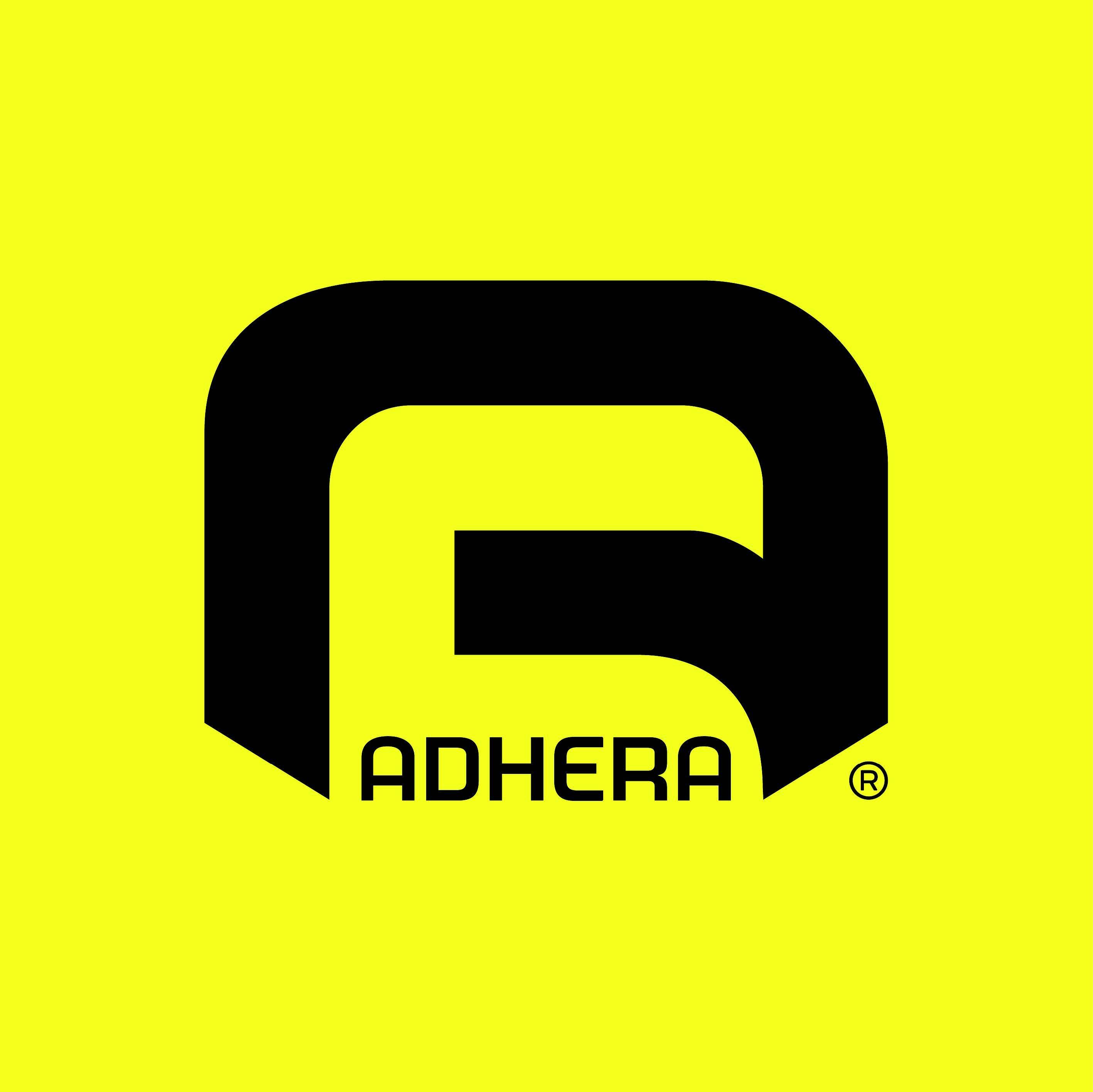 Adhera